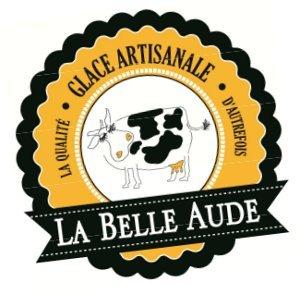 La-Belle-Aude[1]