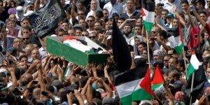 drones meurtriers à Gaza[1]