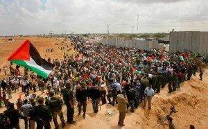 ouverture_temporaire_du_poste_frontiere_de_rafah_entre_la_bande_de_gaza_et_legypte_le_26_mai_2011_dr[3]