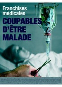 affiche_franchises_medicales_stc_moyenne
